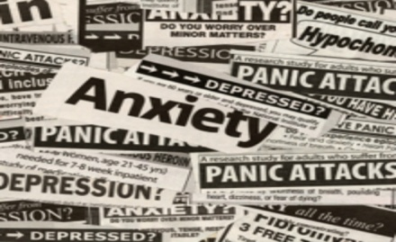 psychologyandpsychiatry-620380